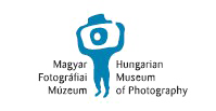 Hungarian museum of photography