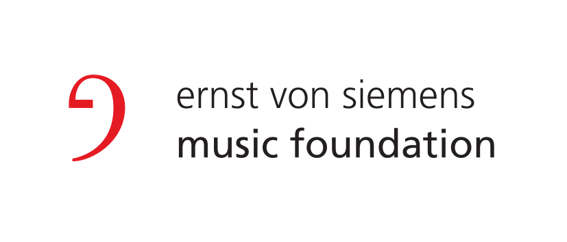 EVS Music Foundation