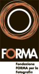 Forma Foundation for Photography, Milan