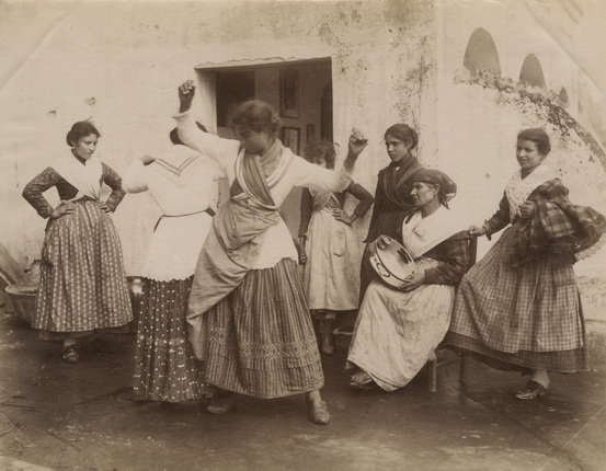 Robert Rive. 