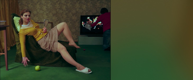 Albert Soldatov.