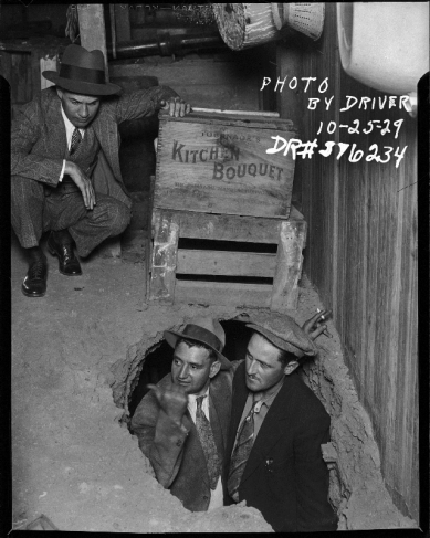 Driver.