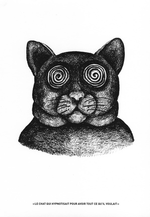 Pascal Colrat.