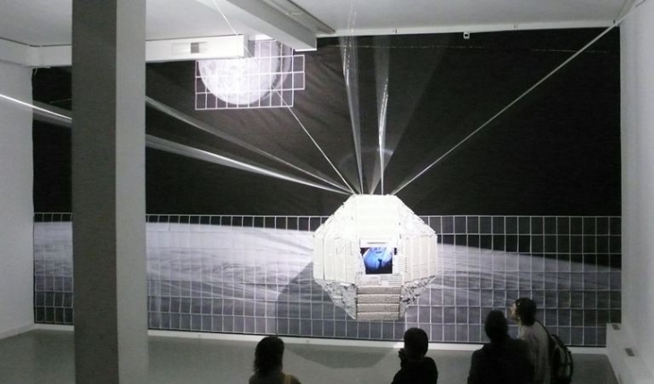 АВС group (Art Business Consulting).