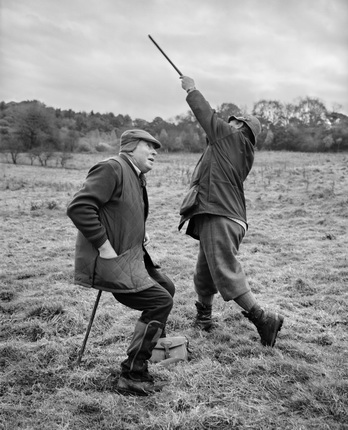Chris Steele-Perkins.