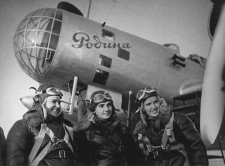 Victor Temin.
