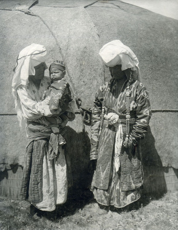 S.M. Dudin.