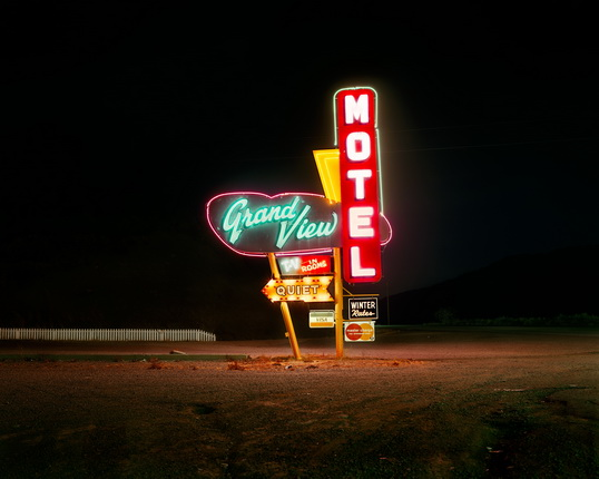 Steve Fitch.