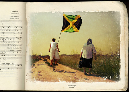 Piotr Lovygin.