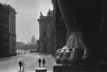 Boris Ignatovitch.