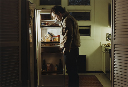 Philip-Lorca diCorcia.