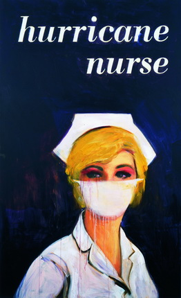 Richard Prince.