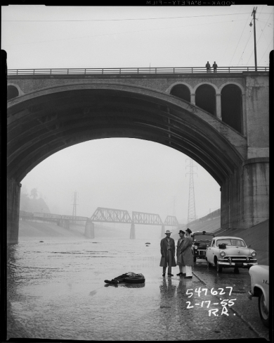 R. Rittenhouse.