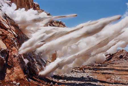 Naoya Hatakeyama.