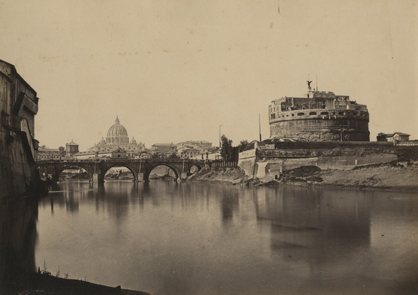 Tommaso Cuccioni.