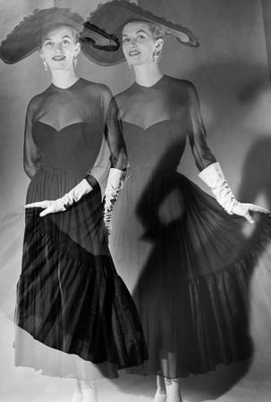 Janine Niepce.