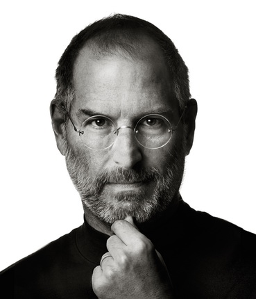 Albert Watson.