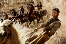 Ben-Hur: the Story Newly Told