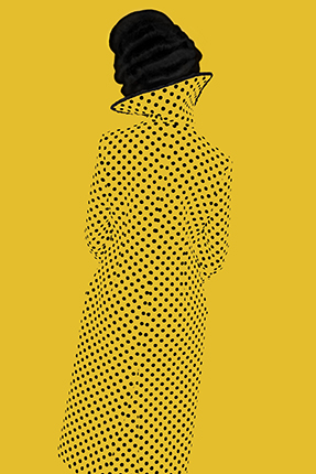 Erik Madigan Heck