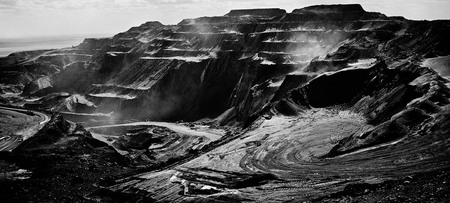 Christopher Anderson.