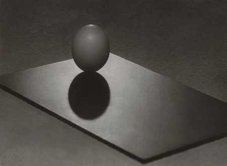 Antonio Boggeri.