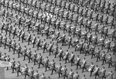 Victor Akhlomov.