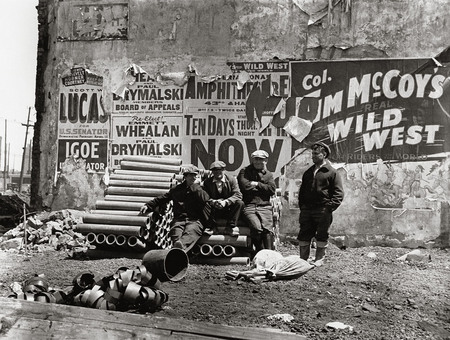 Nathan Lerner.