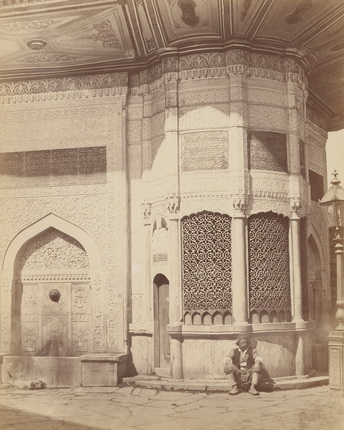 Abdula Freres.