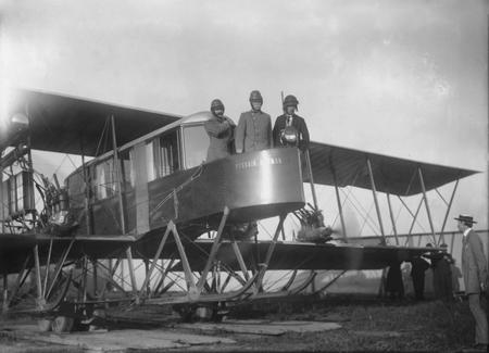 Jacob Steinberg.