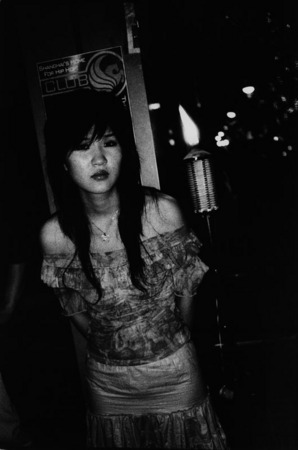Miao Jiaxin.