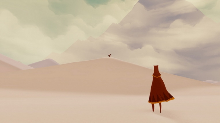 thatgamecompany (US).