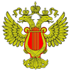 Ministry for Culture of Russia