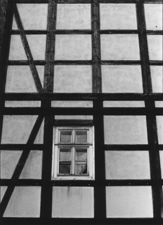 Alexander Abaza.