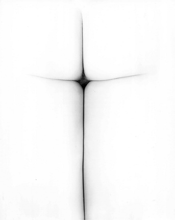 Erwin Blumenfeld.