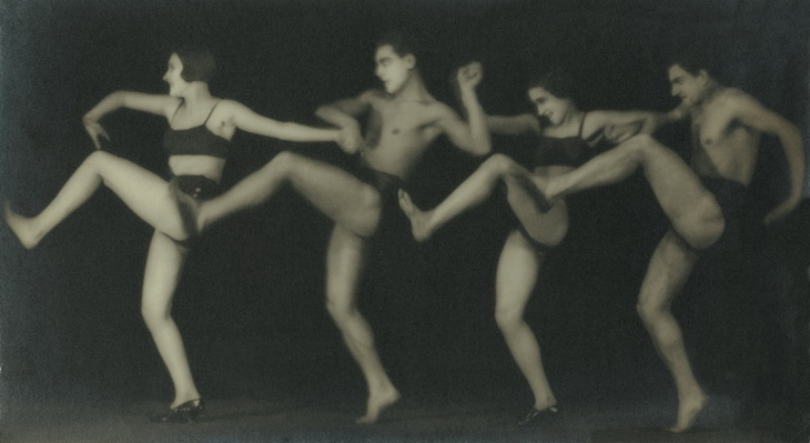 Alexander Grinberg.