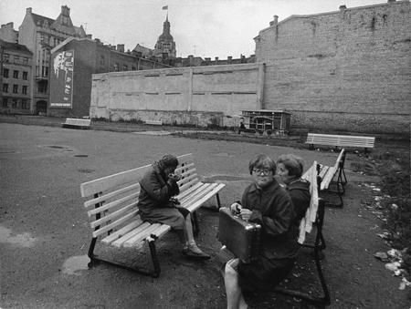 Sergei Podgornov.