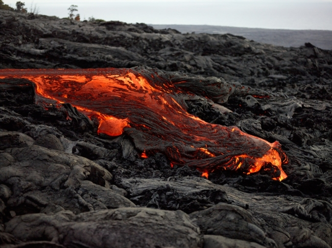 Lev Granovsky.