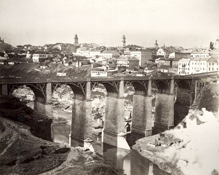 Enguel.