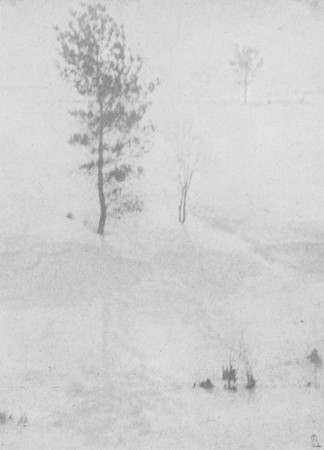 Pyotr Klepikov.