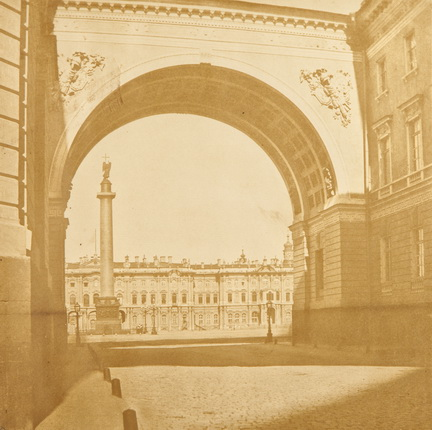 Ivan Bianchi.