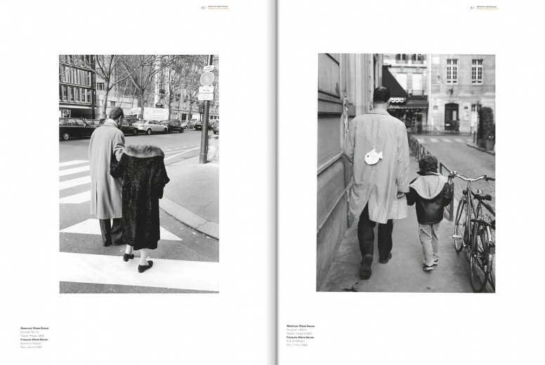 Multimedia Art Museum Moscow Books Fashion And Style In Photography 39 2007