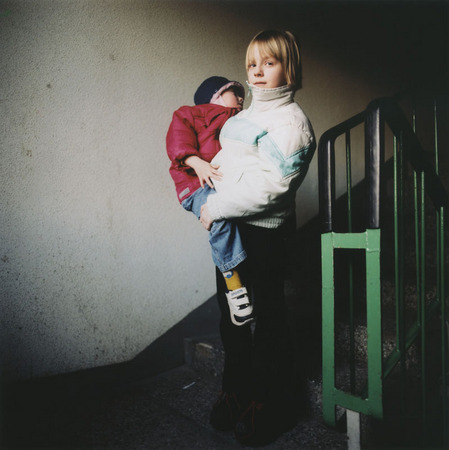 Anne Schönharting.