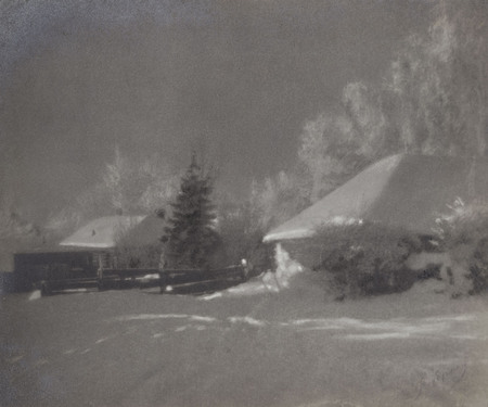 Nikolai Andreev.