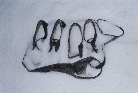 George Pervov.