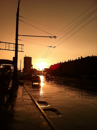 Petr Markov.