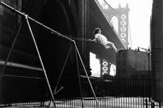 Photoleague — New York 1936-1951