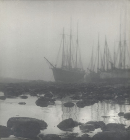 Vasili Ulitin.