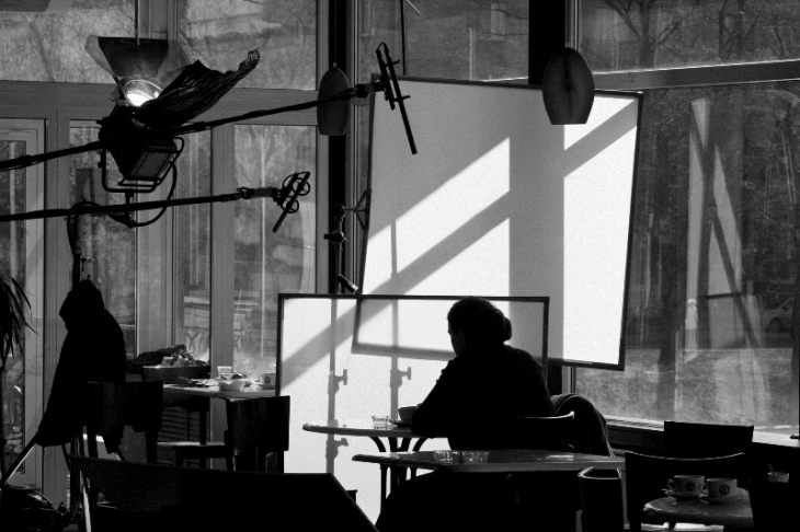 Vladimir Mishukov.