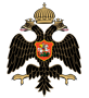 Russian Military Historical Society