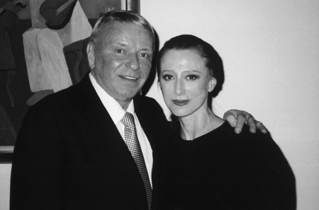 Valeri Golovitser.